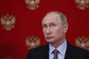 التايمز: رجال الأعمال والشركات الروسية ينتظرون وقت التربح في سوريا