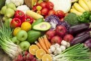 أغذية 'صديقة للحمية'.. 'وهم' يسبب زيادة في وزنك!