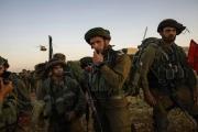 تقرير جديد: الجيش الإسرائيلي على أتمّ الاستعداد للحرب