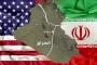 العراق: التحرش الإيراني وسياسة إدارة الظهر الأميركية