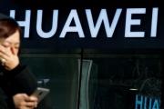 واشنطن تدرس حظر شركتي اتصالات صينيتين