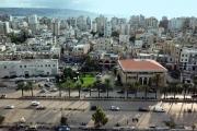بالوثائق والأدلة: رئيس بلدية الميناء متهم باختلاس المال العام