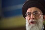«ستراتفور»... إيران إلى أين في 2019؟