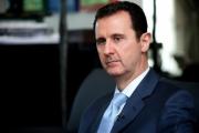 قائمة الأسد لداعمي 'الإرهاب'.. 30 جنسية وهؤلاء بعضهم