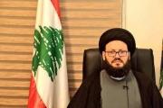 «حزب الله من الداخل كما لم يعرفه أحد» للحسيني