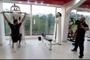 إدراك فوائد التمارين الرياضية يساعد على زيادة النشاط
