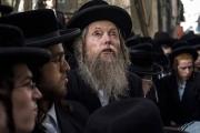 احتدام صراع المتدينين والعلمانيين في الإعلام الإسرائيلي