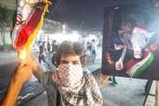 بالصور ... أبرز الأحداث التي شهدها العالم العربي عام 2018