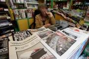 اليمين الأوروبي يحث الخطى للسيطرة على الإعلام وتكميم الأفواه