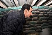 مصدر إسرائيلي: كان بوسعنا قتل الأسد ولم نفعل لهذا السبب