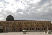 السلطة الفلسطينية تجدد المطالبة بتحقيق في الحفريات تحت الأقصى