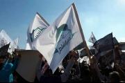 اتفاق لإنهاء الخلاف بين 'تحرير الشام' وحركة 'الزنكي' غربي حلب