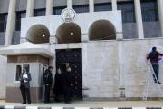 الثورة لا يهزمها افتتاح سفارات