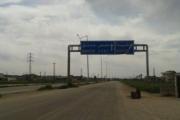 النظام السوري يتلاعب بمُهجّري حمص الشمالي الراغبين بالعودة
