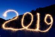 دولة تحتفل 11 مرة برأس السنة الميلادية