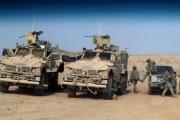 المخابرات الإسرائيلية: 2019 سيشهد تغييرا 'مهما' بسوريا