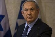 «هآرتس»: 52 بالمائة لا يريدونه.. كيف سينجح نتنياهو في أهم انتخابات منذ تأسيس إسرائيل؟