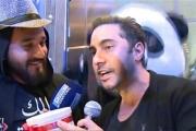 ايلي جلادة في MTV.. مصالحة مع LBCI؟