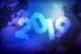ماذا يتوقع المحللون لعام 2019؟