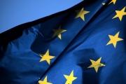 فايننشال تايمز: الانقسامات في أوروبا أكثر من مجرد شرق وغرب