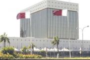 ارتفاع احتياطي قطر الأجنبي لأعلى مستوى منذ 30 شهرا