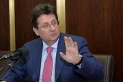 كنعان: إقرار 'تصريف الاعمال' للموازنة مخالفة لـ'الاثني عشرية'
