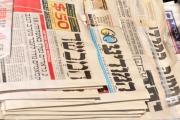 أهم ما ورد في الإعلام العبري صباح الثلاثاء