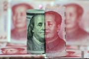 الدولار سيصعد والصين تبتلع الجميع.. إليك أبرز التوقعات الاقتصادية لعام 2019