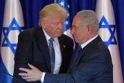 الغارديان: خطة ترامب للسلام عرض جانبي.. ومطالب إسرائيل طبقت على الأرض