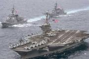 صقر البحرية الصينية يهدد الجيش الأميركي بخطة الـ10 آلاف قتيل