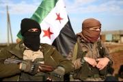 خروقات النظام السوري تهدد اتفاق سوتشي
