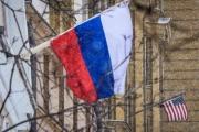 'حرب المخابرات'.. روسيا وأميركا تتبادلان اعتقال 'الجواسيس'