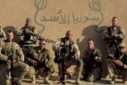 «لعنة جيش فاغنر» تلاحق الساعين إلى فتح ملفات المرتزقة في سوريا