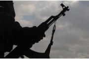 ميليشيات رأس السنة في لبنان ... سلاح متفلت وغياب للوعي
