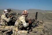 إيران تتفاوض مع جماعة بلوشية بوساطة وجهاء للإفراج عن جنود مختطَفين