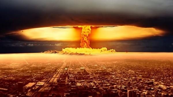 عشر نهايات محتملة للعالم قد تحدث في العام الجديد