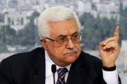 حماس تدعو إلى جهد شعبي مشترك لمواجهة 'ديكتاتورية عباس'