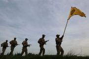 سوريا ... 'الوحدات' الكردية توسع التجنيد الإجباري وترفض إنهاء الخدمة