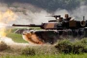 ثغرة خطيرة في التسليح الأميركي ... أقوى الدبابات لم تعد في مأمن بالشرق الأوسط