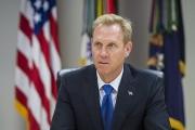 اولويات وزير الدفاع الأميركي الجديد: 'الصين ثم الصين ثم الصين'