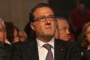محمد شقير: وزير الخصخصة
