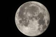 الصين تفعلها.. أول هبوط في التاريخ على الجانب البعيد للقمر
