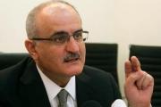 حسن خليل التقى الحريري: إذا تأخر تشكيل الحكومة شهرا فإن وزارات قد لا تتوفر لها الأموال