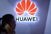 هواوي: 'بطل قومي' صيني لمواجهة أميركا