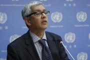 الأمم المتحدة تجدد مطالبتها بتحقيق شفاف في قضية خاشقجي