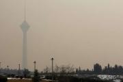 'رائحة كريهة' تضرب العاصمة الإيرانية وسط غموض بشأنها!
