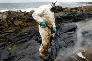 خدعة النفط الصخري.. إنتاج متواضع يضع أميركا في ورطة