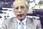 5 فصائل فلسطينية تؤسس تجمعاً لتفعيل المقاومة الشعبية