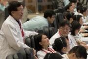 الصين تصل إلى «الجانب البعيد من القمر»