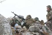 التهديد بضرب لبنان يخدم «حزب الله» فقط